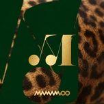 Bài hát Aya online miễn phí