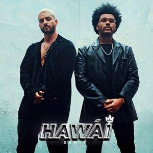 Download nhạc hay Hawái (Remix) miễn phí về máy