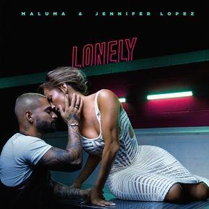 Download nhạc Lonely Mp3 hay nhất