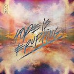 Bài hát Let It Ring (Live) Mp3 hot nhất