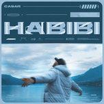 Nghe và tải nhạc hot Habibi online