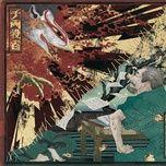 Download nhạc hay Sanmon Shosetsu
