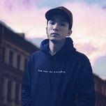Nghe nhạc Hanoi N U Cover hot nhất về máy