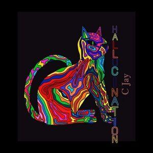 Nghe và tải nhạc Hallucination online