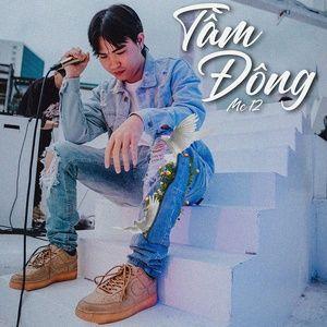 Download nhạc Tầm Đông hot nhất
