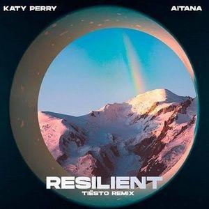 Download nhạc Mp3 Resilient (Tiësto Remix) trực tuyến