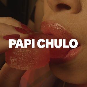 Tải bài hát Papi Chulo
