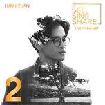 Tải nhạc Giấc Mơ Chỉ Là Giấc Mơ (SEE SING SHARE 2) Mp3 hot nhất