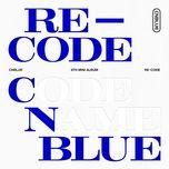 Bài hát Blue Stars online