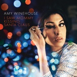 Download nhạc hay I Saw Mommy Kissing Santa Claus (Live At Union Chapel, Islington For