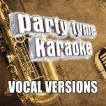 Nghe nhạc Be Free (Made Popular By Shirley Murdock) [vocal Version] hot nhất