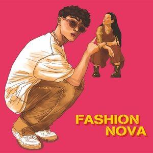 Download nhạc Fashion Nova chất lượng cao