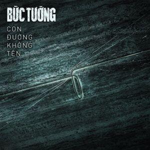 Download nhạc Con Đường Không Tên