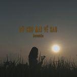 Nghe và tải nhạc Dù Cho Mai Về Sau (Acoustic Version) hot nhất về máy