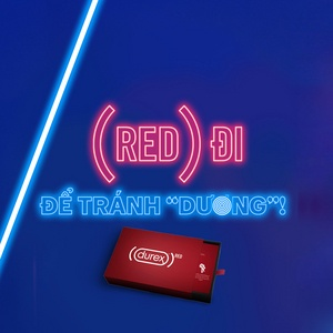 Nghe và tải nhạc (RED) Đi Để Tránh 'Dương' Mp3 hot nhất