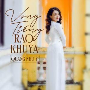 Nghe nhạc hay Vọng Tiếng Rao Khuya Mp3 online