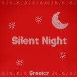 Bài hát Mp3 Silent Night