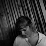Bài hát Exile (The Long Pond Studio Sessions)