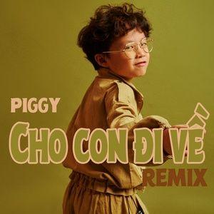 Download nhạc hay Cho Con Đi Về Remix trực tuyến