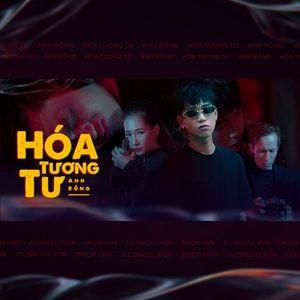 Download nhạc Hóa Tương Tư Mp3 miễn phí