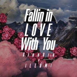 Nghe và tải nhạc Mp3 Fall In Love With You online miễn phí