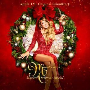 Tải nhạc hay Joy To The World (Magical Christmas Mix) Mp3 chất lượng cao