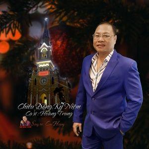 Tải nhạc Chiều Đông Kỷ Niệm Mp3 hot nhất