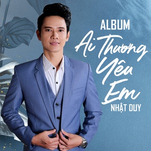 Tải nhạc Zing Chuyện Hợp Tan online miễn phí