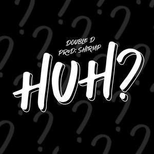 Download nhạc Mp3 Huh? hot nhất