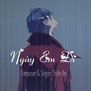 Download nhạc hot Chàng Trai Song Tử Mp3 miễn phí về máy