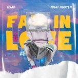 Tải bài hát Fall In Love Mp3 hot nhất
