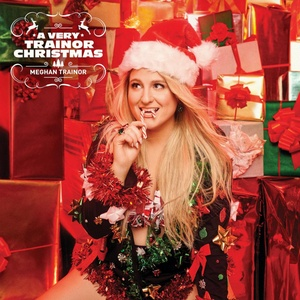 Download nhạc hay I Believe In Santa