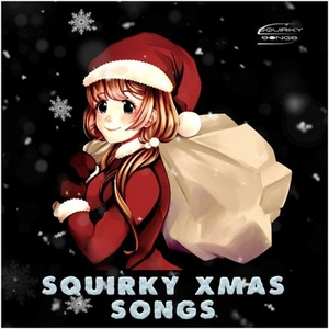 Tải nhạc Zing My Kind Of Christmas (Full) hot nhất