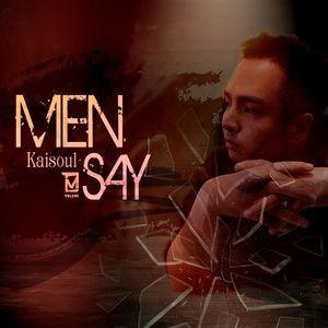 Nghe nhạc Men Say Mp3 trực tuyến