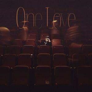 Tải nhạc hay One Love miễn phí về điện thoại