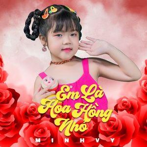 Download nhạc Mp3 Em Là Hoa Hồng Nhỏ về máy