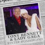 Nghe và tải nhạc Winter Wonderland Mp3 hot nhất