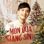 Tải bài hát Mp3 Món Quà Giáng Sinh hay nhất