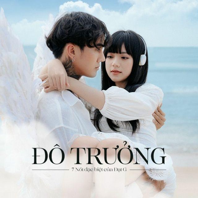 Download nhạc Đô Trưởng Mp3