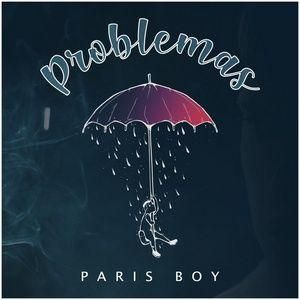 Nghe nhạc Problemas Mp3