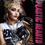 Download nhạc Plastic Hearts Mp3 hot nhất