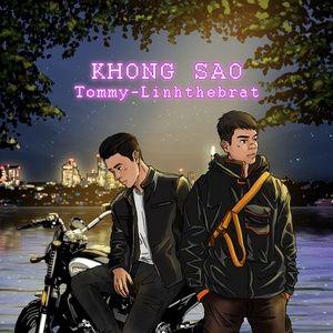 Nghe và tải nhạc KHONG SAO Mp3 trực tuyến