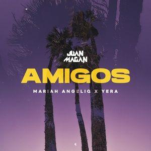 Tải nhạc hay Amigos online