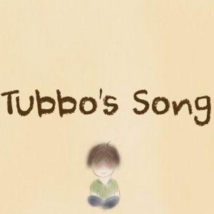 Nghe và tải nhạc Tubbo's Song Mp3 trực tuyến