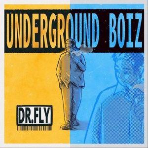 Nghe và tải nhạc Mp3 Underground Boiz miễn phí về điện thoại