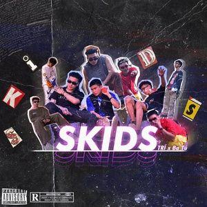 Nghe và tải nhạc Skids online miễn phí