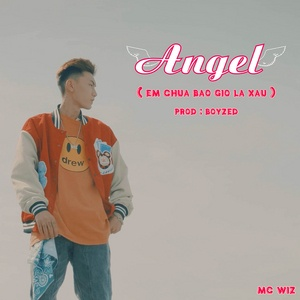 Nghe nhạc Mp3 Angel hot nhất