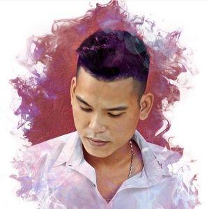 Tải bài hát Không Phải Dạng Vừa Đâu (DJ Anh Vu Remix) trực tuyến miễn phí