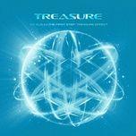 Download nhạc My Treasure Mp3 hay nhất