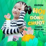 Tải nhạc Mp3 Hoa Tay hot nhất